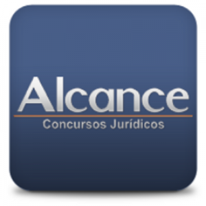 1ª PROVA DISCURSIVA DA MAGISTRATURA TRABALHISTA – COMBO MÓDULO 1 e 2 – ALCANCE CONCURSOS 2017.2