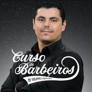 Barber HIT - Felippe Caetano 2020.2 - marketing digital