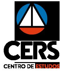 Curso para Concurso TJ PA Analista Judiciário CERS 2015