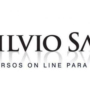 Curso para Concurso ISS NITEROI RETA FINAL VIDEO AULAS Silvio Sande 2016