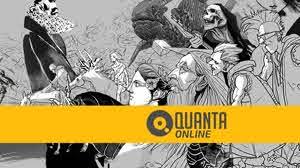 Desenho Online Quanta Academia de Artes - Ronaldo 2020.2