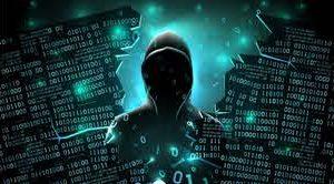 Hacker Ético Profissional – Nível 1 2020.2 - marketing digital