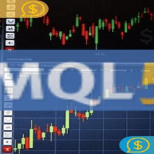 Avançado mql5 - Marketing Digital - Melhor curso do mercado