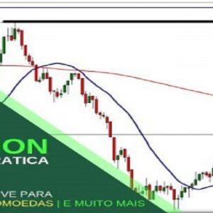 avdo mentoring price action - bolsa de valores - curso