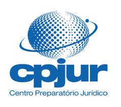 Carreiras Jurídicas – Semestral – CPJUR 2017.2