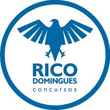 CARREIRAS POLICIAIS – PF PRF DEPEN – RICO DOMINGUES 2020.1