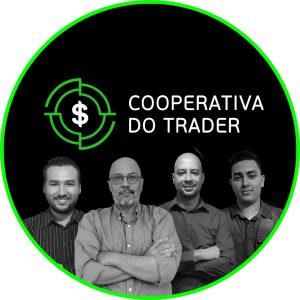 Cooperativa Trader - Bolsa de Valores- Marketing Digital