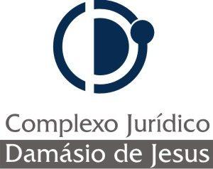 Curso Anual Extensivo Carreiras Fiscais (Presencial) – Damásio 2017