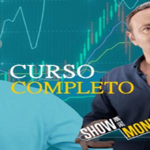 Curso Didi Aguiar Completo - Bolsa de Valores - Marketing
