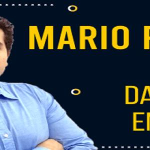 Day Trade Em Ações - Mario Pisani - Bolsa de Valores