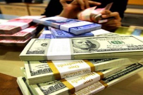 """Dolar do Zero"""". Chega de Stop! Eduardo Souza - Marketing Digital"""