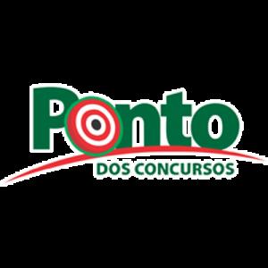 Curso para Concurso DPU Pós Edital Agente Administrativo Ponto dos Concursos 2015.2