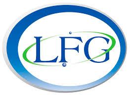 Extensivo MAGF – Magistratura Federal – LFG 2020.1