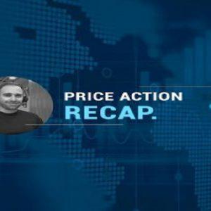 Fala Cavaco Price Action - Bolsa de Valores - Curso