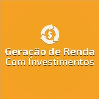 Geração de renda com investimentos - Completo - Daniel Nigri