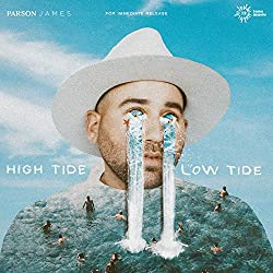 High Tide Low Tide - Marketing Digital - Melhor Curso