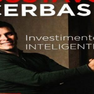 Investimentos Inteligentes do Gustavo Cerbasi - Marketing Digital