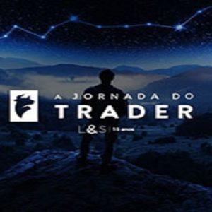 Jornada Do Trader - Alexandre Stormer - Bolsa de Valores