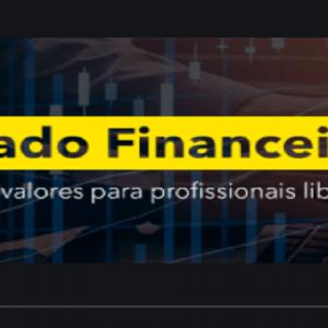 Legado Financeiro - Alexandre Stormer - Bolsa de Valores