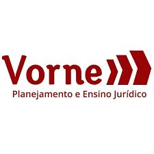 MAGF Extensivo – Magistratura Federal – Módulos I e II – Vorne 2020.1