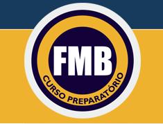 MAGISTRATURA DO TRABALHO INTENSIVO ONLINE COM APOSTILA EM PDF EDITAL – FMB 2017.2