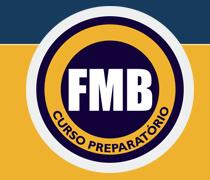 MAGISTRATURA E MINISTÉRIO PÚBLICO DO TRABALHO ANUAL ONLINE COM APOSTILA EM PDF – FMB 2017.2
