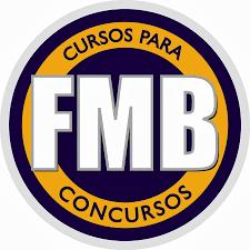MAGISTRATURA E MINISTÉRIO PÚBLICO DO TRABALHO ONLINE COM APOSTILA EM PDF FMB CURSO 2018.2