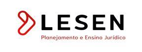 Magistratura Extensivo Base – Federal – LESEN 2020.1