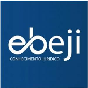Mentoring – Dpu – Ebeji Conhecimento Jurídico – 2017.2