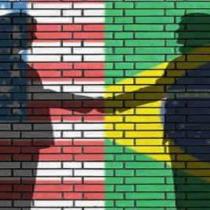 O mercado Americano e Facil Leandro Ruschel - Bolsa de Valores