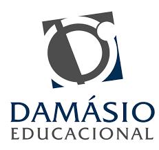 OAB XXIX 1ª FASE (SUPER COMBO) DAMÁSIO 2019.1
