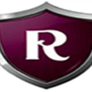 Rateio 40 reais - Rateio de Cursos para Concursos Públicos