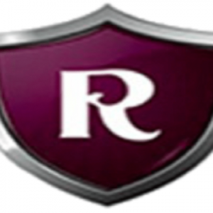 Rateio Grátis - Rateio de Cursos para Concursos Públicos