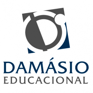TEORIA E RESOLUÇÃO DE QUESTÕES PARA A MAGISTRATURA DO TRABALHO RETA FINAL DAMÁSIO 2017.2