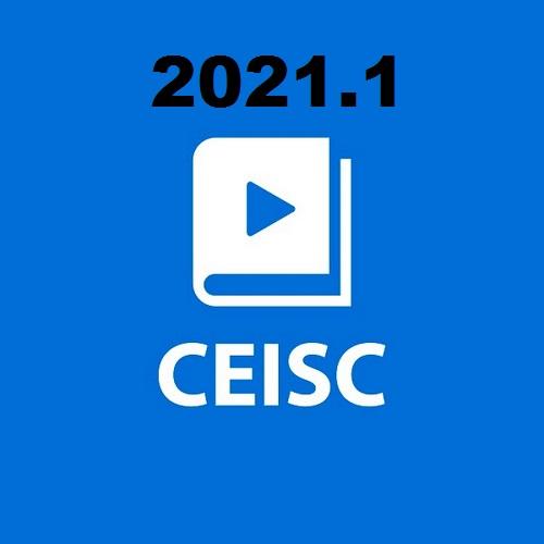 OAB 2ª Fase Constitucional XXXII Exame - CEISC