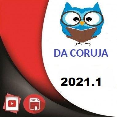CONSAMU (Motorista) - rateio de concursos 2021.1