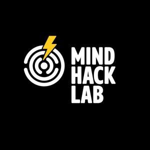 Mind Hacking Lab Segredo Performance Luciano Freitas e Heres Massa