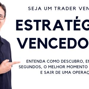 Estratégias Vencedoras - Alexandre Ferreira - marketing digital