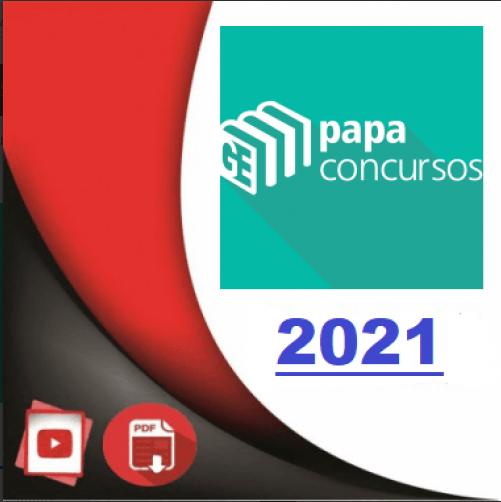 GE - TRE - Papa Concursos 2021.1 - rateio de concursos