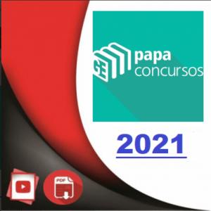 GE - TRT - Papa Concursos 2021.1 - rateio de concursos