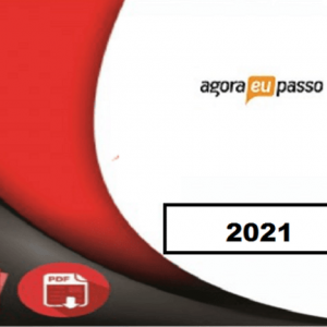 PM PI - Soldado AEP / AGORA EU PASSO - rateio de concursos