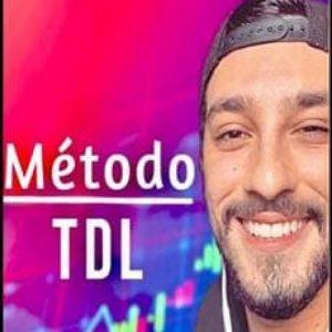 MÉTODO TRADER DE LIVRO - LEONARDO GODOY 2021