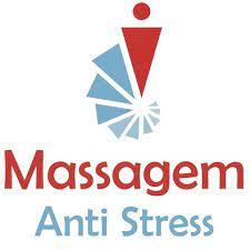 MASSAGEM ANTI-STRESS - THIAGO NISHIDA 2021