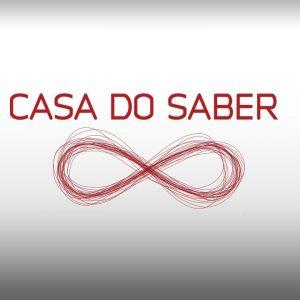 CASA DO SABER [PACK] 2021